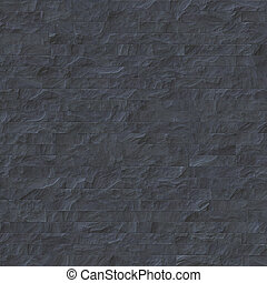 Grain wall texture background