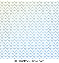 Color textured squama background. - Color texture pattern....