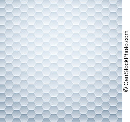 Textured honeycomb background. - Texture pattern. Clear...