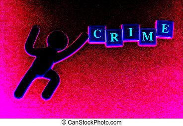 Crime!