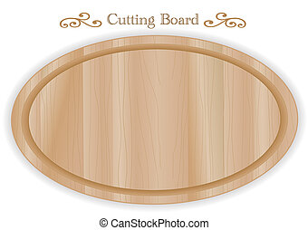 Wood Cutting, Carving, Cheese Board - Cutting, carving,...