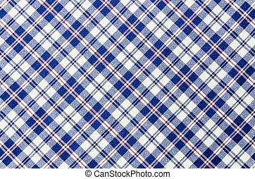 Scotch texture cotton for background&wallpaper