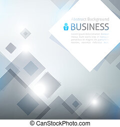 abstraction - abstract background for business presentation
