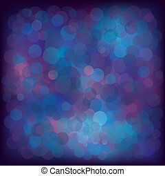 Abstract colorful texture background