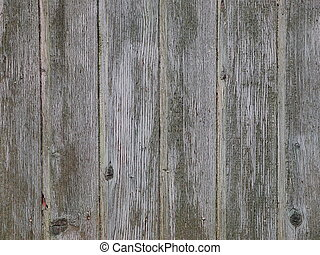 old wooden planking background
