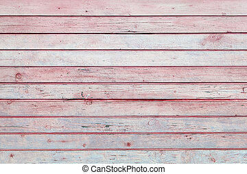 The red wood texture with natural patterns background