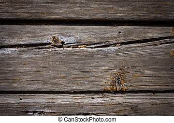 old wooden planks for background - old wooden planks texture...