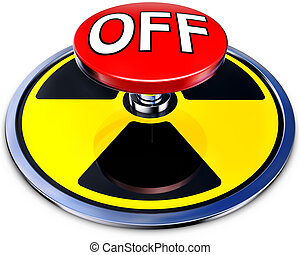 turn off - rendering off a nuclear button