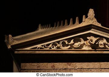 sarcófago