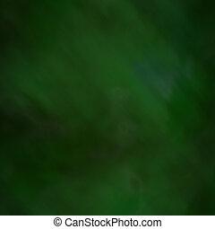 Green grunge template