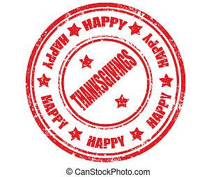 Thanksgivings-stamp