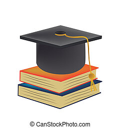 the graduation of knowledge