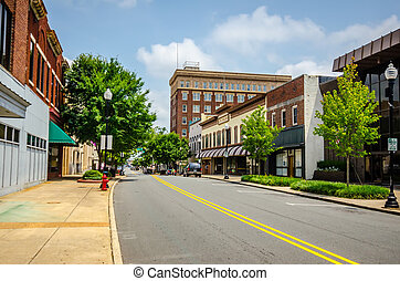 city of gastonia - all american city - city of gastonia in...