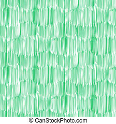 Vector pattern with brushed vertical thin lines - Seamless...