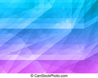 Abstract lines, stripes background - Abstract background for...