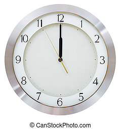 clock without hands stock photo images 128 clock without