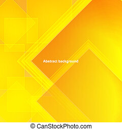 Abstract modern glass background