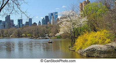 NewYork - New York