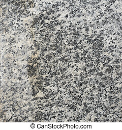 Polished granite texture as abstract background