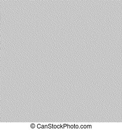 Vector dotted texture background