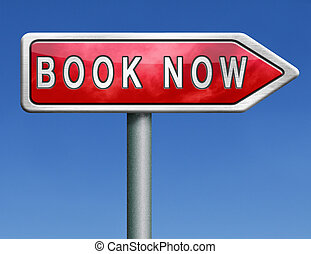 book now online booking of flight ticket vacation holiday...