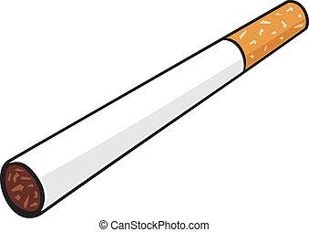 Come si libererà dal fumatore di tosse