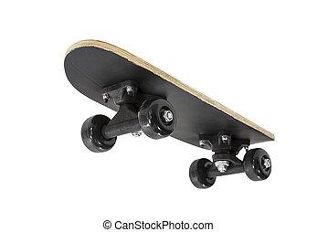 Toy Skateboard Wheels