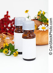 herbal cough drops  - herbal cough drops