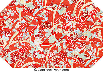 japanese pattern paper - traditional japanese pattern paper