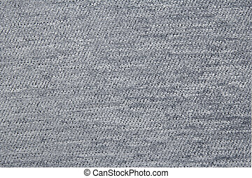 grey covering texture or background