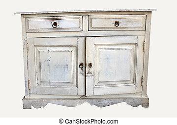 images photos de vieux placard 1 471 photos et images libres de droits de vieux placard. Black Bedroom Furniture Sets. Home Design Ideas