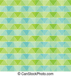retro textile seamless pattern