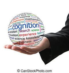 conceito, cognição