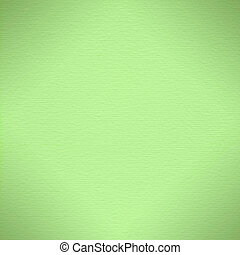 green paper background or stripe pattern texture
