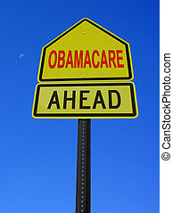 obamacare ahead conceptual post - obamacare ahead conceptual...