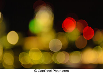 Abstract light effect - Useful abstract light effect...