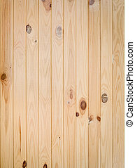 Wooden brown planks texture background - This is Wooden...