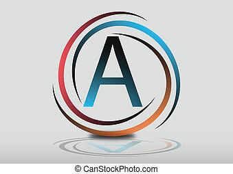 logo -  logo name, logo, icon