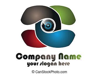 logo -  logo name, logo, icon, company