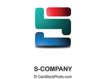 logo -  s, logo name, logo, icon, company