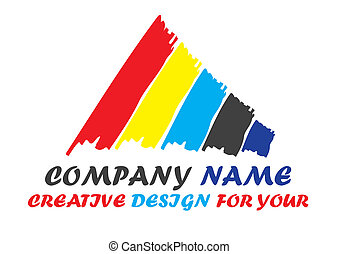 logo name, logo, icon, company name, business, company,...