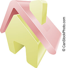 house icon clipart