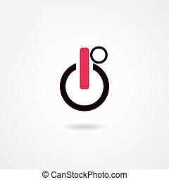 grenade icon