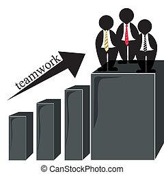 success team