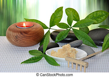 massage therapy - treatment for natural stone massages and...