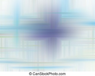Texture Abstract Background - Softly distressed, woven...
