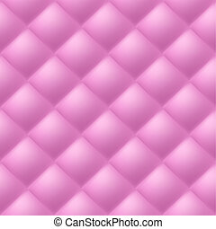 Abstract purple background. - Abstract soft textured...