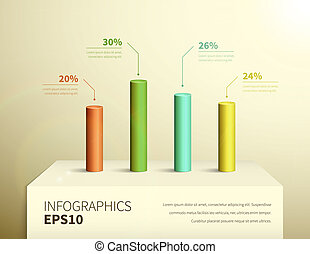Business design illustration - Business design vector...