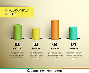 Business design illustration - Business design vector...
