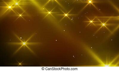 flashing light flares loopable back - flashing light flares....